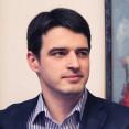 Арсений Алиханов