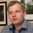 Николай Любецкий