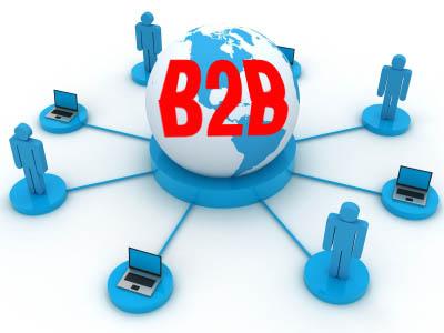 b2b-points