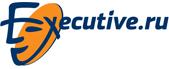 executive_ru_new2