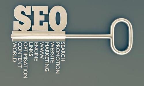 SEM поисковый маркетинг