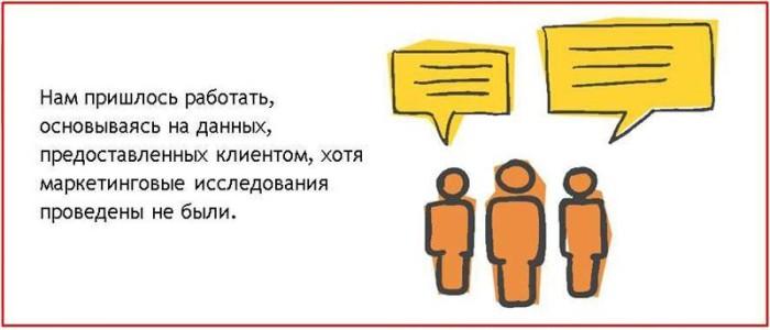 электронного маркетинга