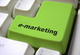 B2B Интернет-маркетинг